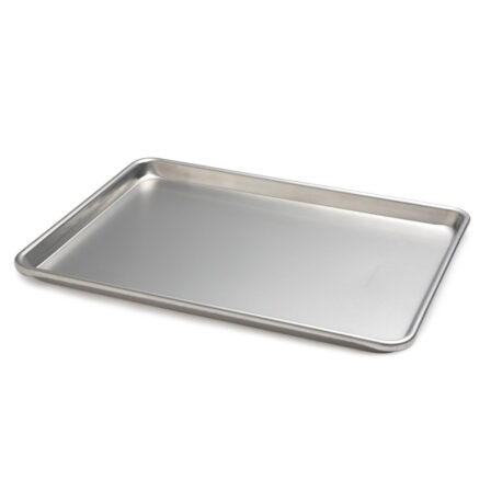 16 x 24 inch cooking sheet2