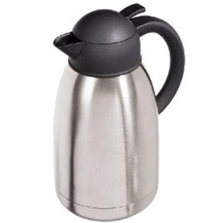 coffee-caraffe