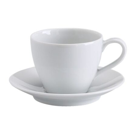 coffee-cup-and-saucer-all-about-events