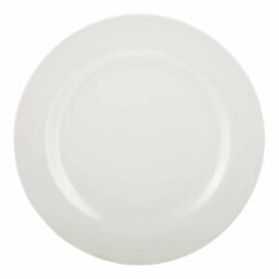 dinner-plate-wedding-event-rentals