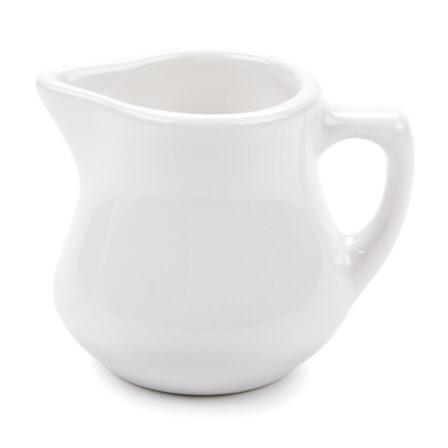 tuxton-china-creamer-pourer