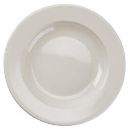 wide-rim-pasta-bowls