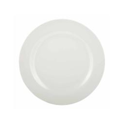 9.5-salad-plate