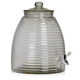 ACCESORIES- Beehive Dispenser