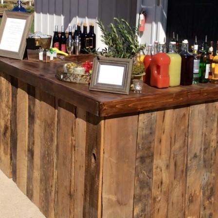 BARS- Hemlock Bar (1)