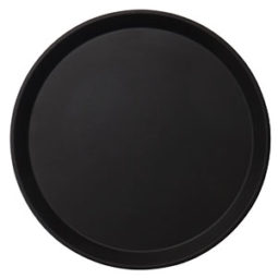 CATERING- 14 inch appetizer tray