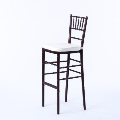 Chivari Bar Stool