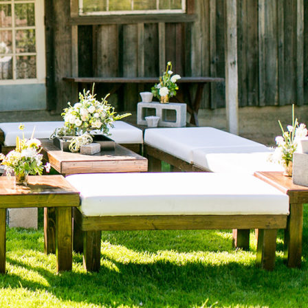 farmhouse-furniture-2x4-lounge-bench