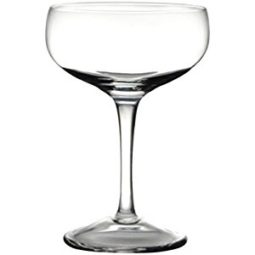 GLASSWARE- Barware Leopold Coupe 7.5oz