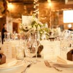 Liddicote Wedding 574
