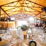 Liddicote Wedding 592