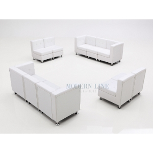 Modular couch 3