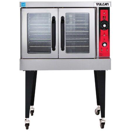 VulcanHart convection oven