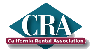 chamber-california-rental-assoc