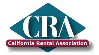 chamber-california-rental-assoc