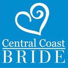chamber-central-coast-bride