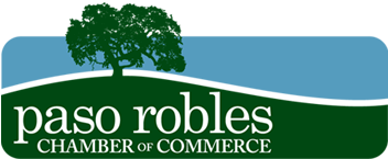 chamber-paso-robles