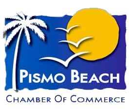 chamber-pismo-beach