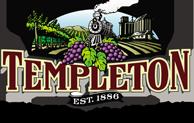 chamber-templeton