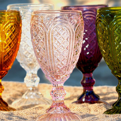 cover-vintage-assorted-glassware