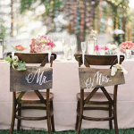 cross-back-chairs-sweetheart-table-500
