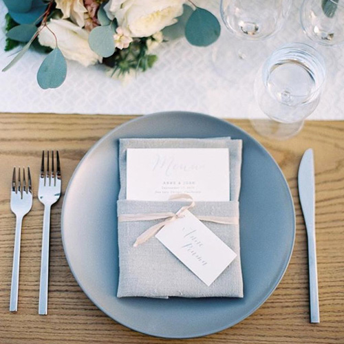 flatware-18-10-all-about-events