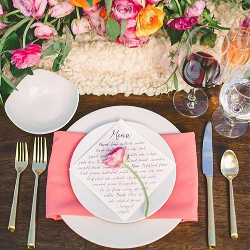 flatware-modern-gold-all-about-events