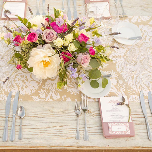 flatware-standard-silver-all-about-events