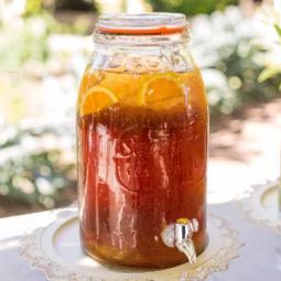 ice-tea-jar