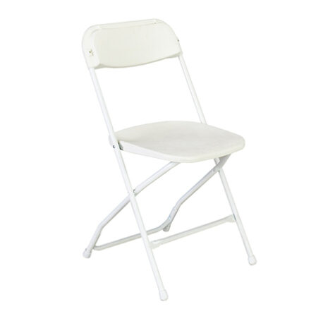 large_Chair_-Folding-White-Samsonite--CF.SAWH-_FRONT_