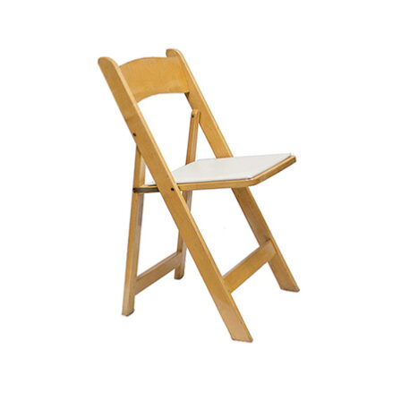 large_large_NATURAL_FOLDING_CHAIR_CF.WONA