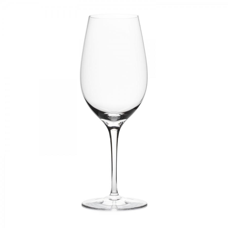 White Wine Gl 12oz