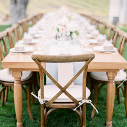 View More: http://rachel-solomon.pass.us/tanyelle-kenton-vendors