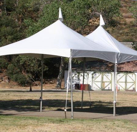 quick-peak-tent-10x20qp