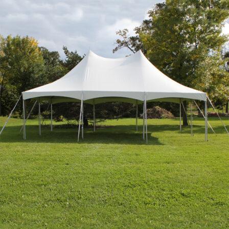 quick-peak-tent-20-30