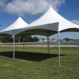 quick-peak-tent-20-40