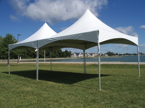 Quick Peak Tent u2013 20u2032 x 40u2032 & Quick Peak Tent - 20u0027 x 40u0027 - All About Events