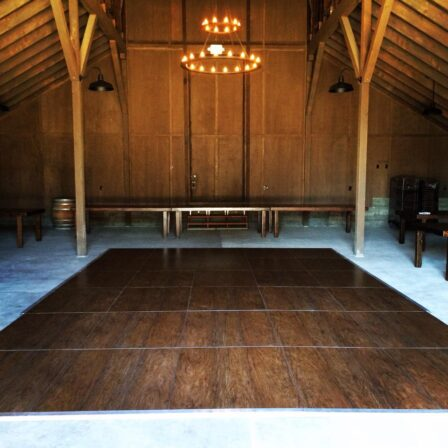 rustic-cedar-floor