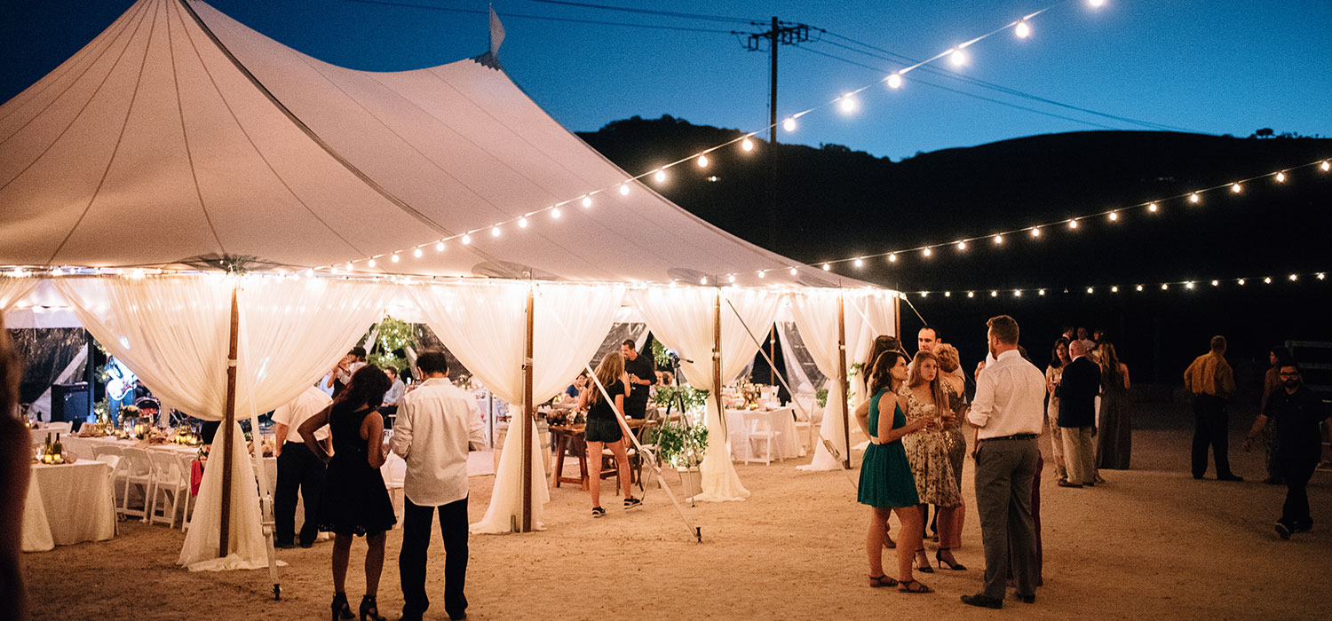 slider-night-tent-all-about-events1500