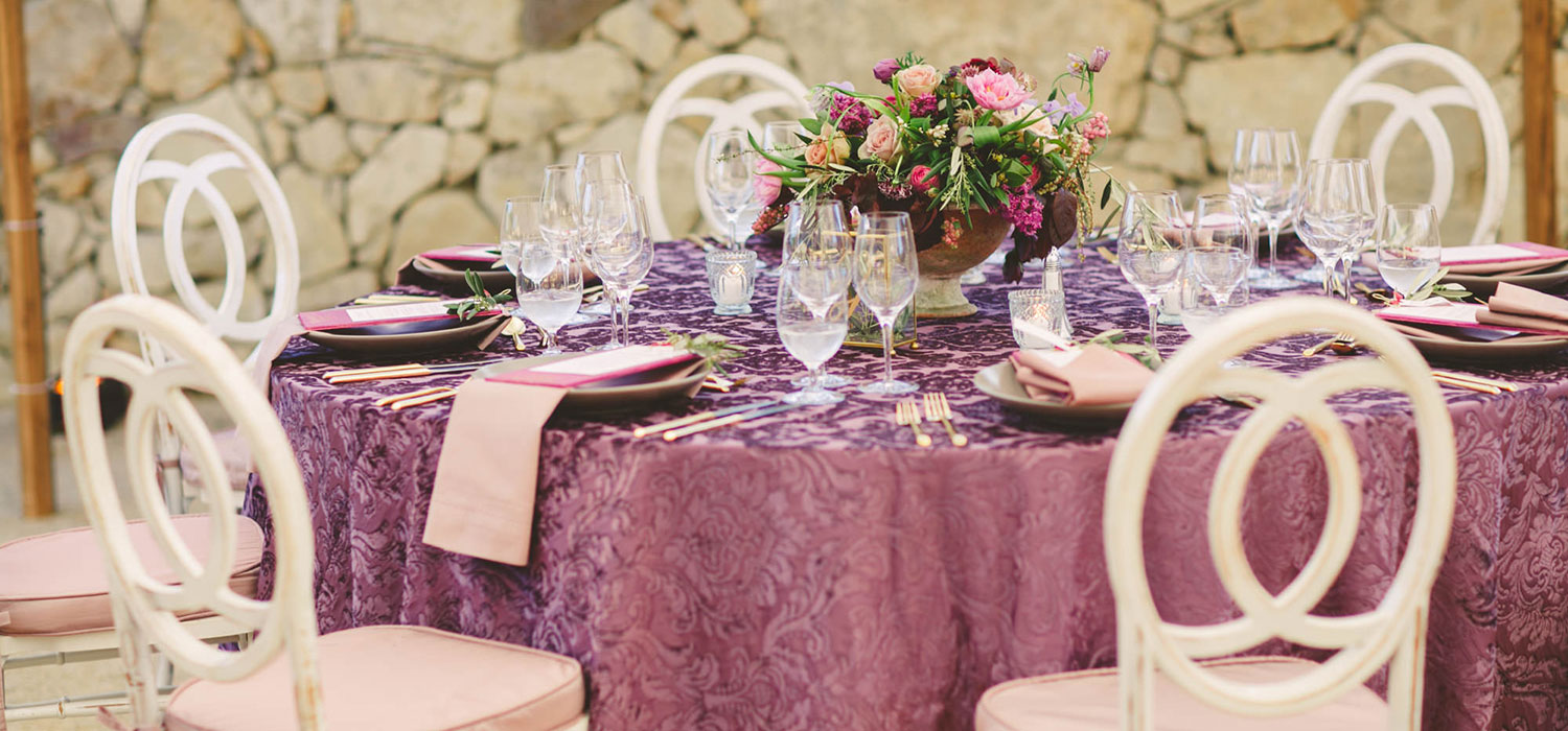 slider-purple-table-all-about-events1500