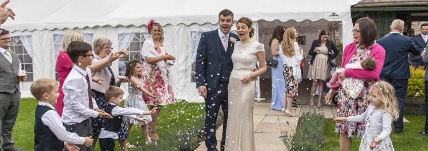 san luis obispo wedding rentals