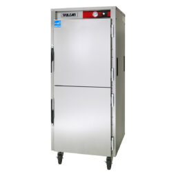 vulcan electric warming cabinet