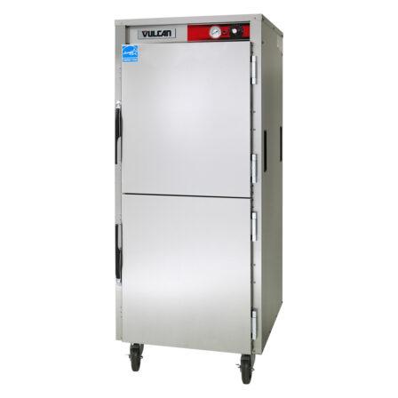 vulcan electric warming cabinet