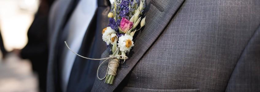 weddingrentalssanluisobispo1
